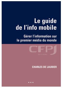 Guide info Mobile